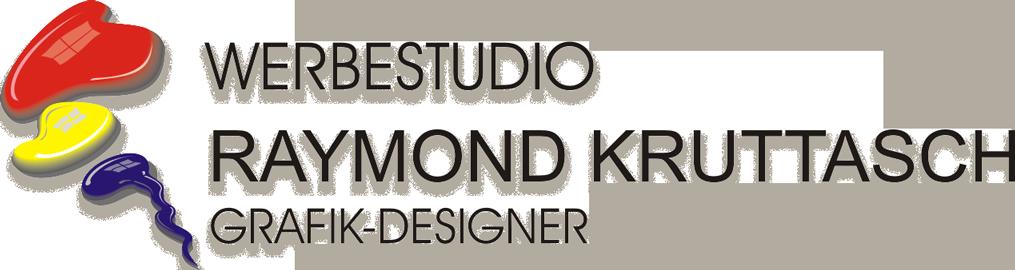 Kruttasch-Design